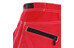 Mainstream MSX back-Country Bike Short red